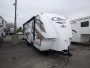New 2014 Keystone Cougar 28RLS Travel Trailer For Sale