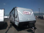 New 2015 Coleman Coleman CTS274BHD Travel Trailer For Sale
