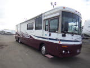 Used 2003 Winnebago Journey 39WD Class A - Diesel For Sale