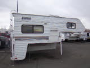 Used 2005 Lance Lance 845 Truck Camper For Sale