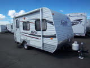 Used 2012 Jayco JAY FLIGHT SWIFT 145RBSLX Travel Trailer For Sale