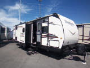 New 2015 Keystone Outback 299TBH Travel Trailer For Sale