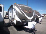 New 2015 Keystone Premier 19FB Travel Trailer For Sale