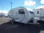 Used 2011 Heartland MPG 183 Travel Trailer For Sale