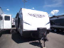 New 2015 Keystone Springdale 256RLL Travel Trailer For Sale