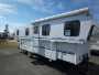 Used 2000 Trailmanor Trail Manor 2720SL Travel Trailer For Sale