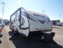 New 2015 Keystone Bullet 247BHSWE Travel Trailer For Sale
