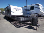 New 2015 Keystone Springdale 211SRTWE Travel Trailer For Sale