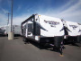 New 2015 Keystone Springdale 260SRT Travel Trailer For Sale