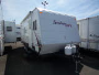 Used 2009 Dutchmen Freedom Spirit FS180LE Travel Trailer For Sale