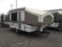 Used 2011 Rockwood Rv Freedom 1910 Pop Up For Sale