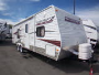 Used 2012 Starcraft AUTUMN RIDGE 297BH Travel Trailer For Sale