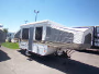 Used 2007 Forest River Rockwood 2280 Pop Up For Sale
