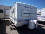 Used 1998 Sunnybrook Sunnybrook 26CKS Travel Trailer For Sale