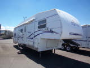 Used 2003 Dutchmen Dutchmen 28BH Fifth Wheel For Sale