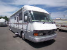 1994 Newmar Kountry Star
