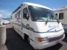 1997 Tiffin Allegro Bay