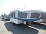 Used 1998 Dutchmen Dutchmen 1003XS Pop Up For Sale