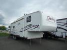 2005 K-Z Durango