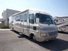 Used 1996 Fleetwood Southwind 36 Class A - Gas For Sale