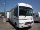 2006 Winnebago Sightseer