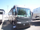 Used 2004 Fleetwood REV 38B Class A - Diesel For Sale
