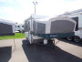 Used 2007 Fleetwood Yuma YUMA Pop Up For Sale