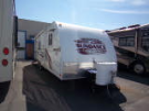 Used 2009 Heartland Sundance 28RL Travel Trailer For Sale