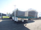Used 2012 Starcraft Comet 1019 Pop Up For Sale