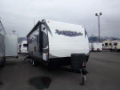 New 2015 Keystone Springdale 212RBWE Travel Trailer For Sale