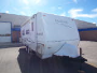 Used 2005 Keystone Outback 21RS Travel Trailer For Sale