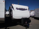 New 2015 Keystone Springdale 241RKSS Travel Trailer For Sale
