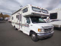 Used 1992 Jayco Designer 27 Class C For Sale