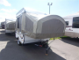 Used 2015 Viking CAMPING WORLD CWS8 Pop Up For Sale