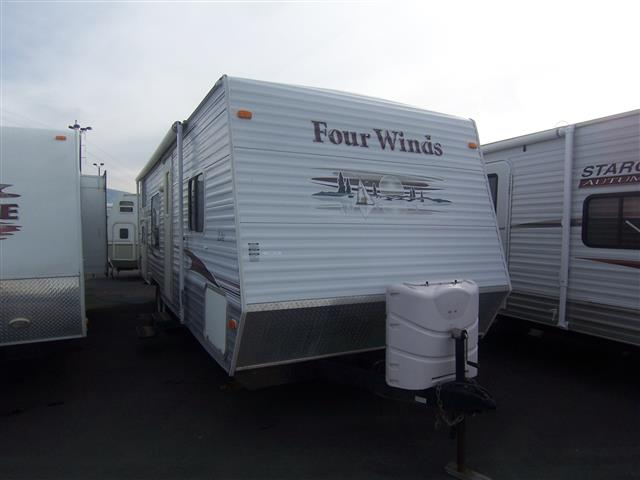 2007 Fourwinds Four Winds