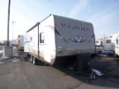 Used 2014 Forest River Wildwood 21RBS Travel Trailer For Sale