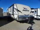 New 2015 Jayco WHITE HAWK 28RBKS Travel Trailer For Sale
