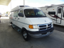 Used 2002 Home & Park Road Trek 190 POPULAR Class B For Sale