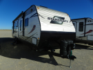 New 2015 Starcraft AUTUMN RIDGE 315RKS Travel Trailer For Sale