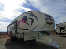 New 2015 Jayco EAGLE HT 29.5BHDS Fifth Wheel For Sale