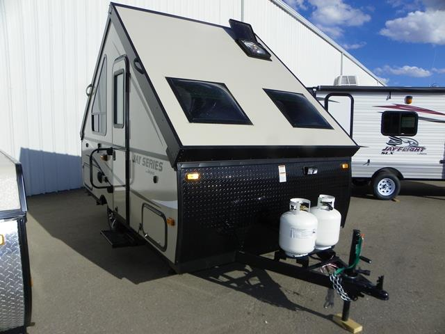 New 2016 Jayco JAY SERIES SPORT HARD WALL 12H Pop Up For Sale