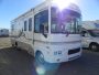 Used 2004 Winnebago Sightseer 27C Class A - Gas For Sale