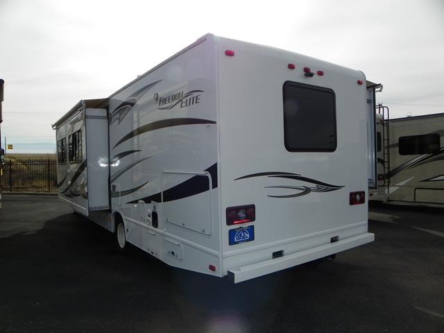 Beautiful  RV For Sale In Albuquerque New Mexico  Camping World RV
