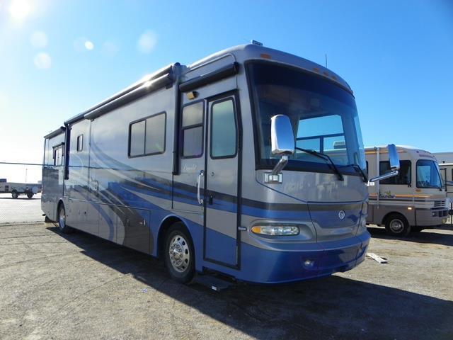 Luxury Camper Popup  RV For Sale In Albuquerque NM  Clazorg