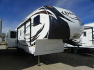 Used 2013 Dutchmen Denali 274REX Fifth Wheel For Sale