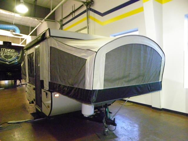 New 2016 Jayco JAY SERIES SPORT 10SD Pop Up For Sale