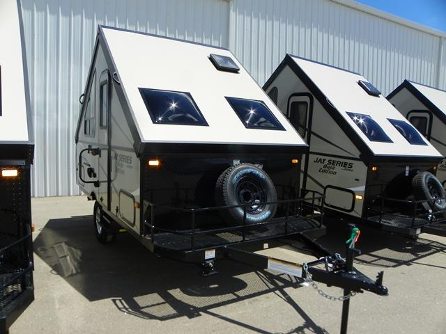 New 2016 Jayco JAY SERIES HARDWALL 12HMD Pop Up For Sale