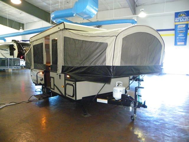 New 2016 Jayco Jay Series 1209SC Pop Up For Sale