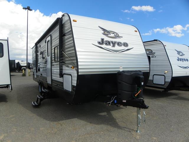 New 2016 Jayco Jay Flight 26BHS Travel Trailer For Sale
