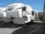 New 2013 Keystone Mountaineer 285RLD Fifth Wheel For Sale